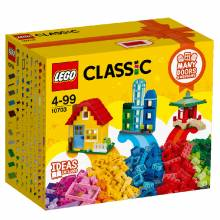 LEGO® Classic Creative Builder Box 10703 4+