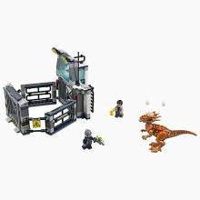 LEGO® Stygimoloch Breakout Jurassic World 75927