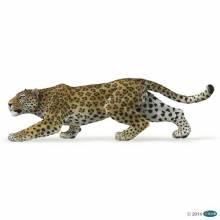 Leopard PAPO WILD ANIMAL