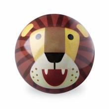 Lion Ball 10cm