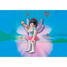 Love Fairy With Ring Playmo-Friends Playmobil 6829