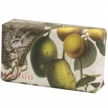 Mango Kew Gardens Soap 240g