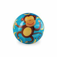 Monkey - Small Picture Play Ball