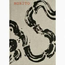 Morito - Hardback Book