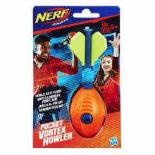 Nerf N-Sports Pocket Vortex Howler