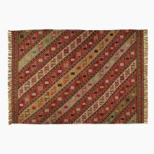 Nomad Atlas 240 x 70cm Recycled Bottle Rug