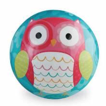 Owl Ball 15cm