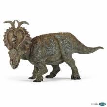 PACHYRHINOSAURUS Papo Dinosaur