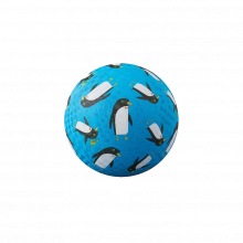 Penguin - Large Picture Ball