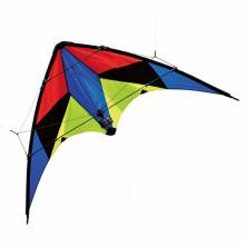 Phantom Sport Kite 10+