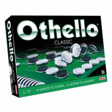 Othello The Game