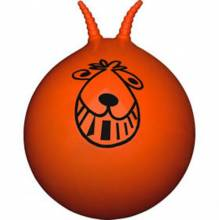 Retro Space Hopper Giant Bouncer By Ridley's Age 6+yrs
