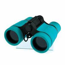 Kids Binoculars real 4x30mm Magnification