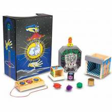 Discovery Magic Set 6+