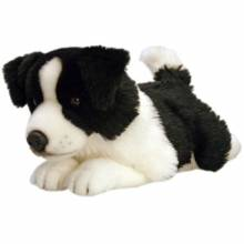 Border Collie Jessie Soft Toy 50cm