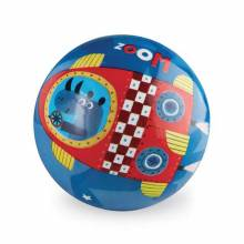 Rocket Ball 10cm