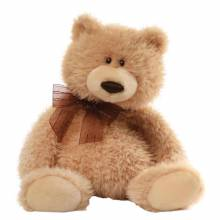 Rooney Bear Gund 40cm Soft Toy
