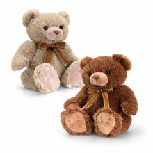 Chester Teddy Bear Soft Toy 25cm