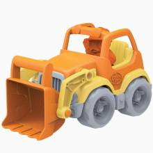 Scooper By Green Toys - Recycled Plastic 2+