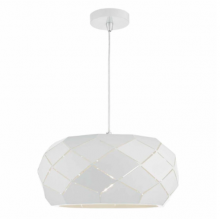 Corby Pendant Light Shade With Fitting