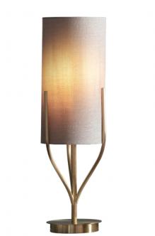 Mana Table Lamp