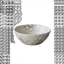 Small Dapple Dipping Bowl 8.5cm
