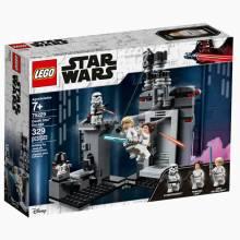 LEGO® Star Wars Death Star Escape 75229
