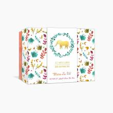 Start Where You Are - Box Set Of Notecards