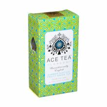 Ace Tea - Summer Festival Fruity Green Tea