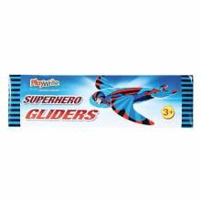 Superhero Glider 3yr+