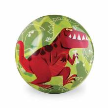 T-Rex Ball 10cm