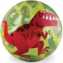T-Rex Ball 15cm