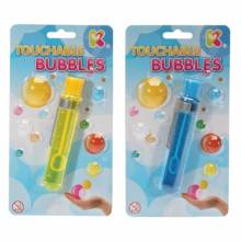 Touchable Bubbles Large 12cm