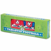 Tabletop Football Game 5+