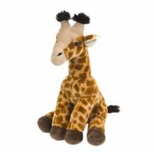 Baby Giraffe Soft Toy 30cm